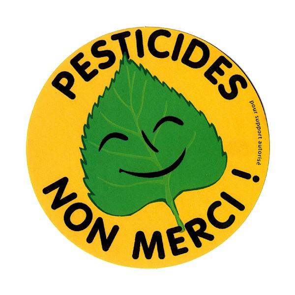 autocollant-pesticides-non-merci-grande-taille