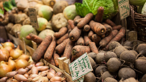 kauppahalli-juurekset-eero-kokko-photographycr